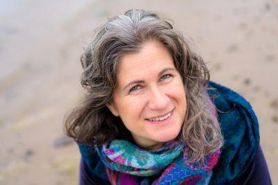 Rianne Hoek van Dijke pianoles en coaching