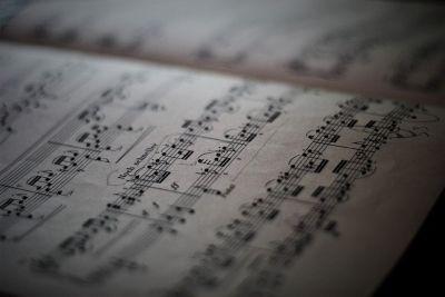 solorecitals & kamermuziek